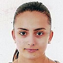Denisa Sandu