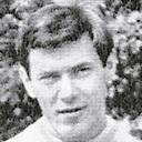 Dimitrie Ivanov