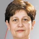 Ecaterina Oancia
