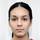 Elena Bianca Voica