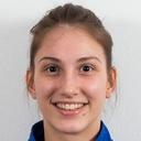 Elena Nagy