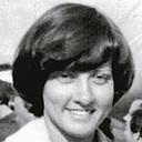 Elisabeta Lazar