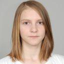 Emilia Maria Colti Dumitrescu