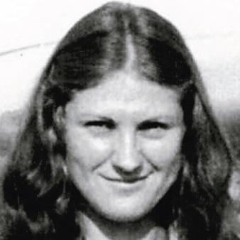 Felicia Afrasiloaie