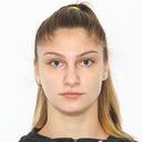 Florentina Cornelia Ivanescu