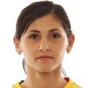 Florina Maria Chintoan
