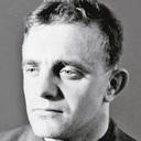 Francisc Horvath