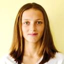 Georgiana Cosmina Spiridon