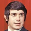 Gheorghe Berceanu