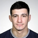 Gheorghe Cristian  Bodirlau