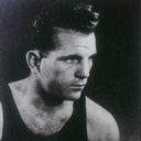 Gheorghe Fiat