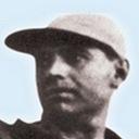 Gheorghe Lichiardopol
