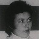 Ileana Gyulai