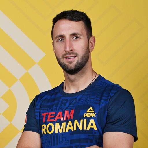 Ioan Prundeanu