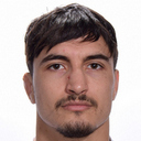 Ioan Vlad Visan