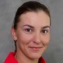 Ioana Cristina Rotaru