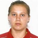 Ioana Diana Tiganasu