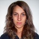 Ioana Lavinia Mera