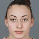 Ioana Maria  Pastiu