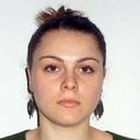Ioana Nemtanu