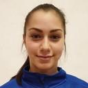 Ioana Rebeca Necula