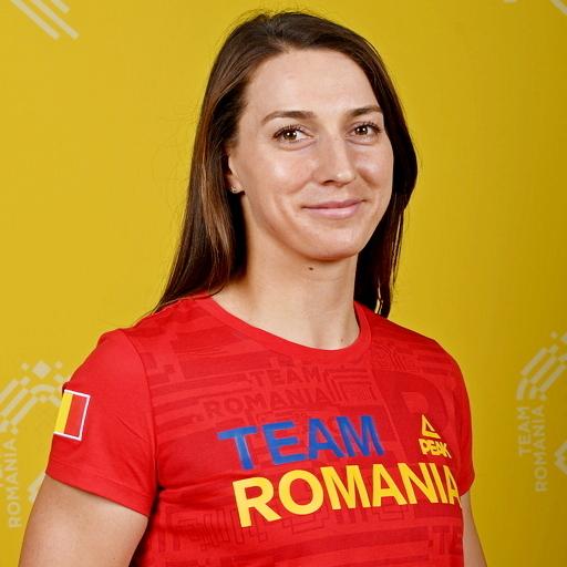 Ioana Vrînceanu