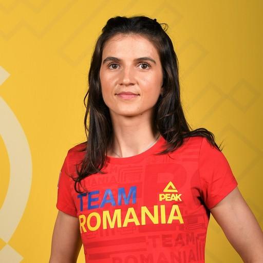 Ionela Livia Cozmiuc