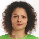Ionica Munteanu