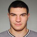 Ionut Alexandru Vasian
