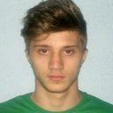 Ionut Cristian Manea