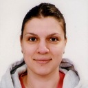 Irina Cristina Radu