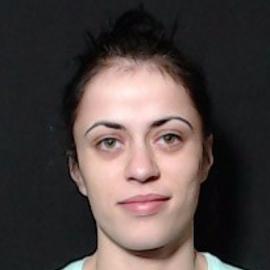 Irina Lacramioara Lepsa