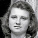 Iulia Bobeica