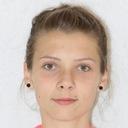 Iulia Nicoleta Banaga