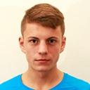 Iulian Ababei