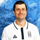 Iulian Daniel Pacioianu - ANTRENOR