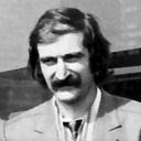 Laurentiu Dumanoiu