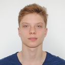 Laurentiu Mihai Haiducu