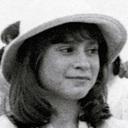 Lavinia Agache