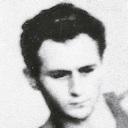 Leon Rotman