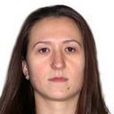 Liana Gabriela Badea