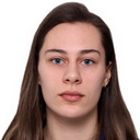 Madalina Andreea Airoaie