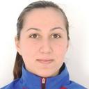 Malina Elena Calugareanu
