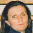 Marcela Moldovan