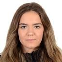 Maria  Dulau