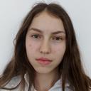 Maria Mihalache