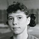Mariana Constantin