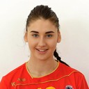 Marina Alexandra Ilie