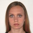 Marina Andreea Baboi