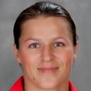 Mihaela Lacatus